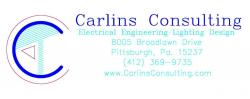 Carlins Consulting