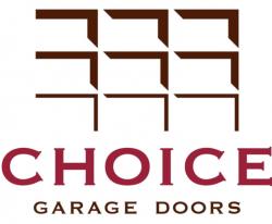 Choice garage