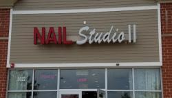 Nail Studio II