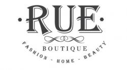 Rue Boutique