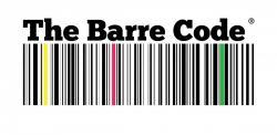 Barre Code