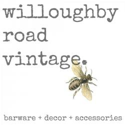 Willoughby Road Vintage