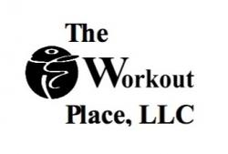 Workout Place