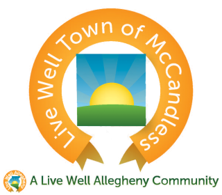 Live Well McCandless - a Live Well Allegheny community