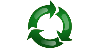 Recycling Resource Guide