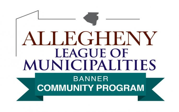 Banner Community logo